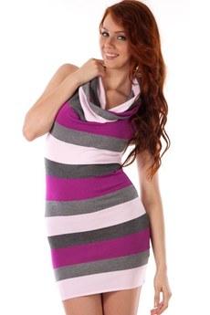 ХИТ продаж: Платье-трансформер Mondigo.