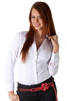 Рубашка-боди Mondigo