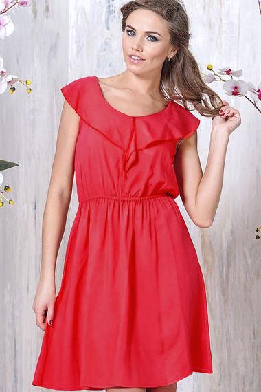 Cariba Платье