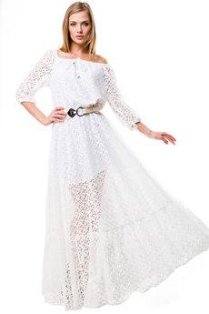 ХИТ продаж: Платье Mondigo.
