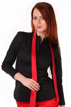 ХИТ продаж: Рубашка Mondigo.