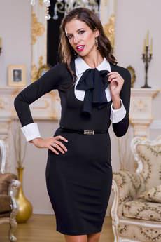 ХИТ продаж: Платье Angela Ricci.