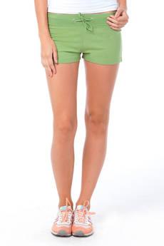 Короткие женские шортики VIAGGIO