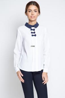 ХИТ продаж: Блузка Marimay.