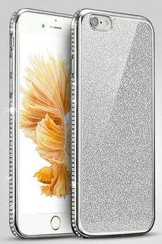 Чехол для iPhone 6/6S Plus  Kokette