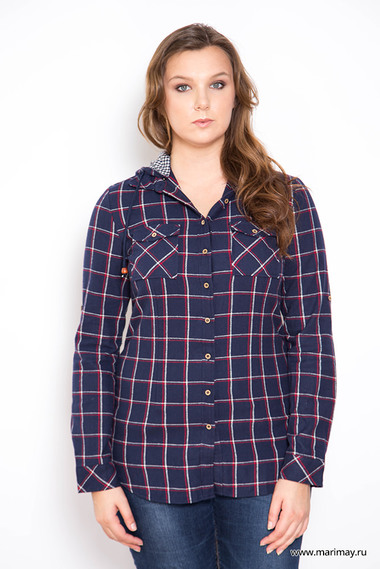 Marimay Рубашка