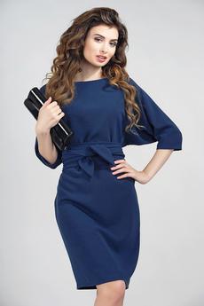 Платье Dress-top