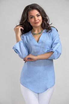 Блуза Liora со скидкой