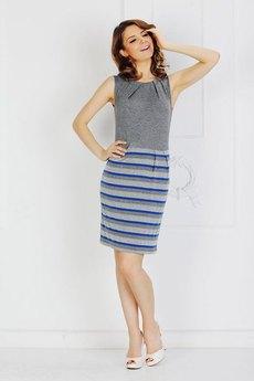 Платье Capriz