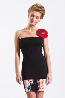Платье Авторская одежда SUGAR со скидкой