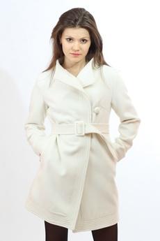 Пальто Kokette