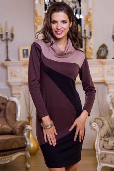 Angela Ricci Платье