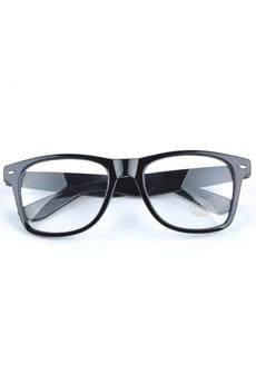 Солнцезащитные очки Kokette