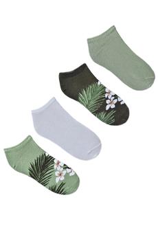 Набор носков Виола (6 пар) Натали