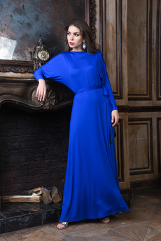 Новинка: Платье Mondigo