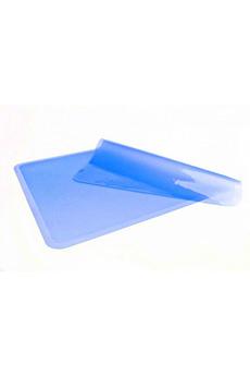 Коврик для запекания, силиконовый «ПЕКАРЬ» Bradex