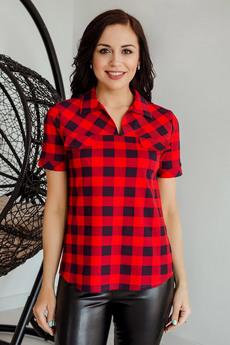 Рубашка Lovetex