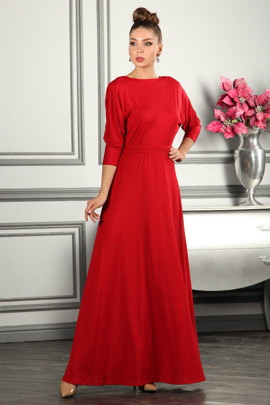 платье купить в ярославле магазин