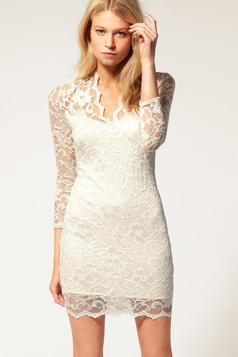 героиня красивые гипюровые платья фото этого, важно выбрать